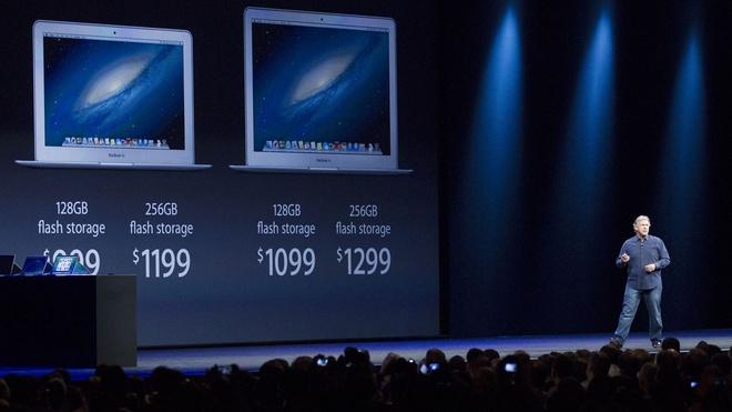 Apple khong nen to chuc le ra mat iPhone nao nua hinh anh