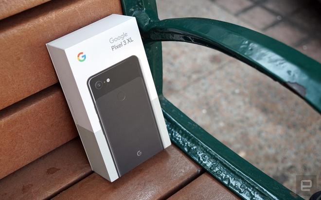 Apple khong nen to chuc le ra mat iPhone nao nua hinh anh 2