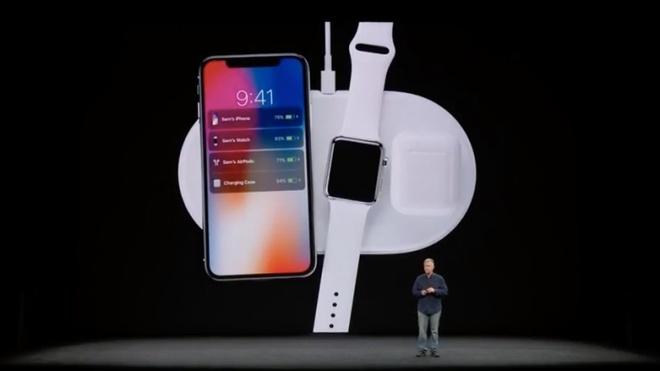 Apple khong nen to chuc le ra mat iPhone nao nua hinh anh 3