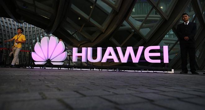Sau vu Huawei, gioi chuc My-Trung lo lang khi di nuoc ngoai hinh anh 3