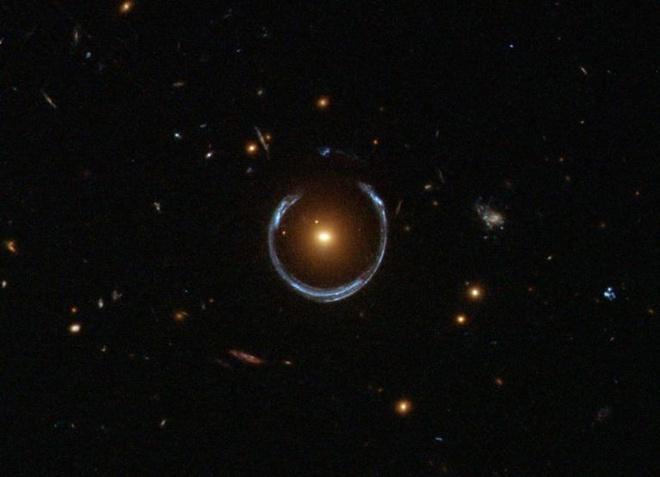 Cach tinh hang so Hubble anh 2