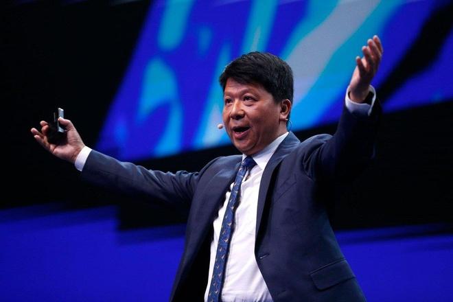 Google hop tac Huawei anh 3