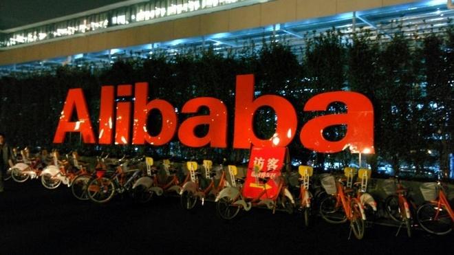 Tin don tren mang dung hay sai, Alibaba co the kiem tra chinh xac 81% hinh anh 1