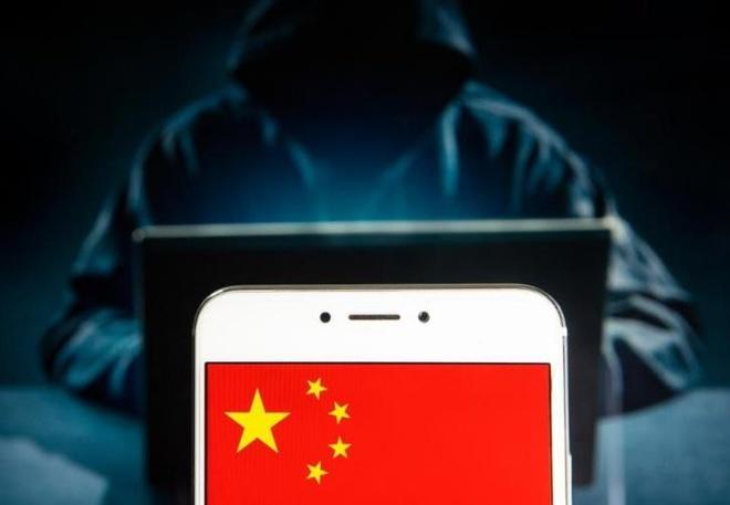 'Hacker bí mật Trung Quốc' giúp Huawei vượt các bài kiểm tra 5G?