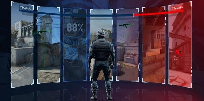 20 nam Counter-Strike ra doi anh 6