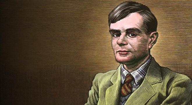 Alan Turing - thien tai bi phan boi boi chinh dat nuoc ong cuu mang hinh anh