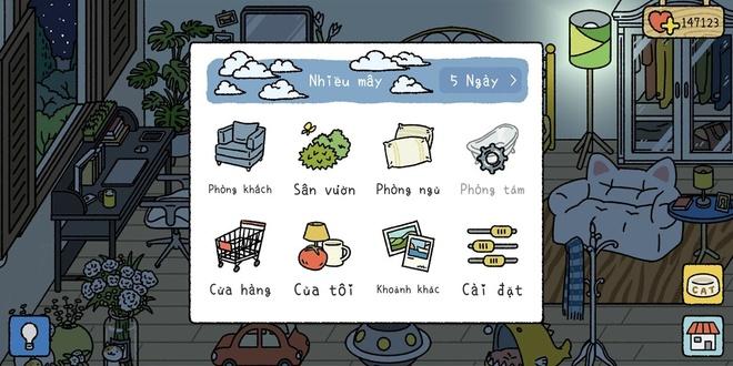 Adorable Home bo sung tieng Viet, hua mo rong nha cua hinh anh 2 15.jpg