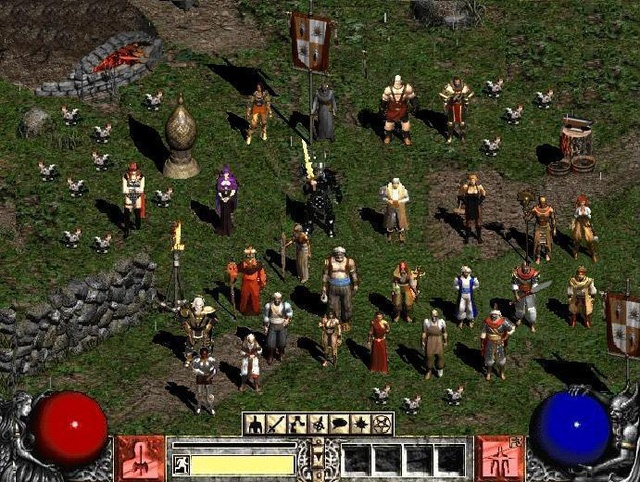 Huyen thoai Diablo II duoc lam lai sau 20 nam ra doi hinh anh 2 diablo2tron16tuoigamethuvietchungtadagiathatroi.jpg