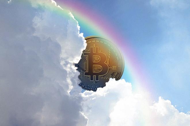 Giac mo Bitcoin da chet hinh anh