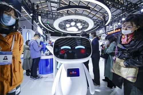 Quốc gia thay Trung Quốc làm công xưởng giá rẻ của thế giới - Công nghệ