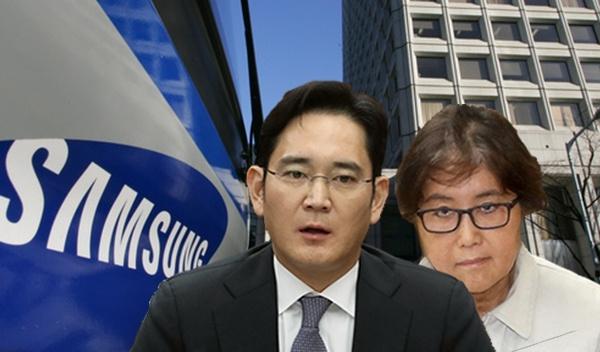 'Thai tu Samsung': 38 trieu USD va phong giam 6,5 m2 hinh anh