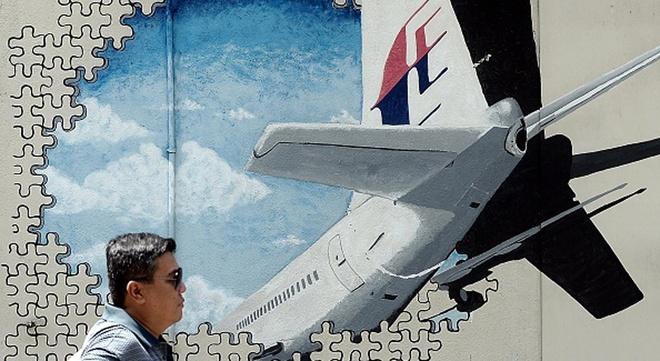 MH370: Cuoc tim kiem vo vong chuyen bay bi an nhat the gioi hinh anh