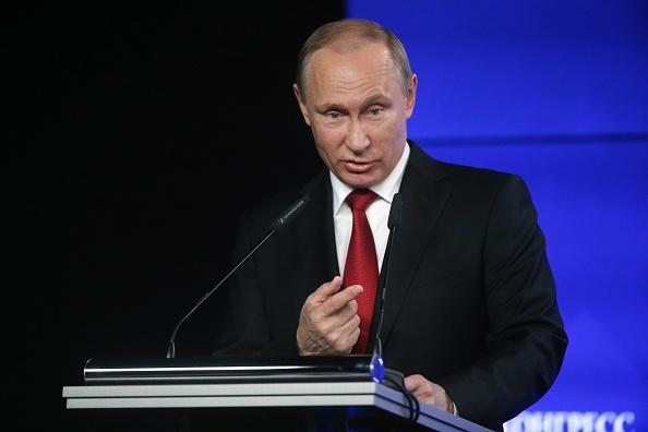 TT Putin: Tin tac My co the da tao chung cu gia do toi cho Nga hinh anh 1