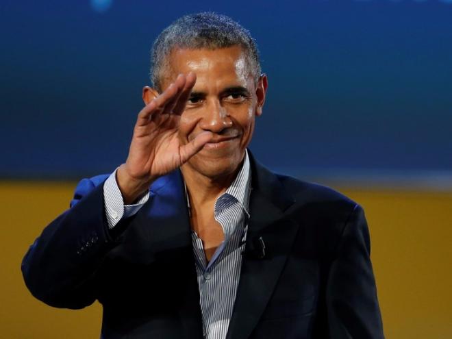 cuu tong thong Obama anh 6