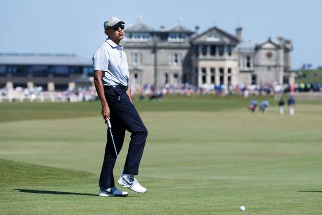 cuu tong thong Obama anh 8