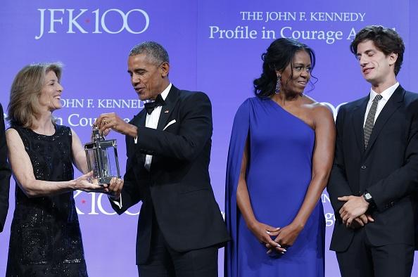 cuu tong thong Obama anh 5