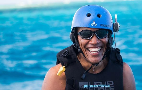 cuu tong thong Obama anh 2