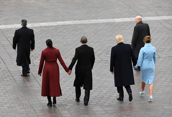 cuu tong thong Obama anh 1