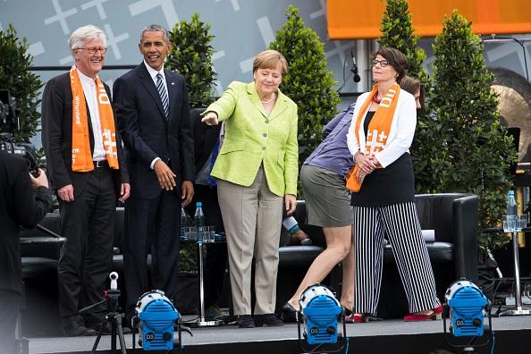 cuu tong thong Obama anh 7