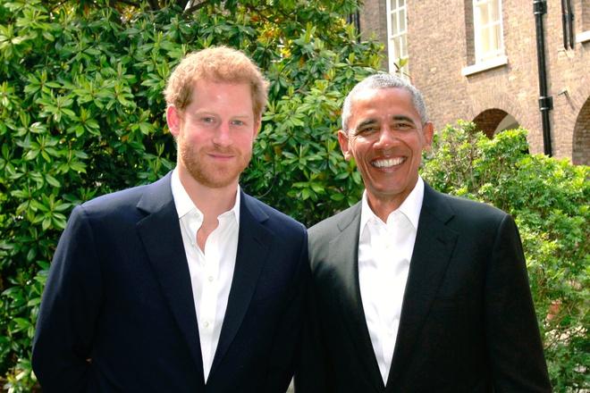 cuu tong thong Obama anh 9