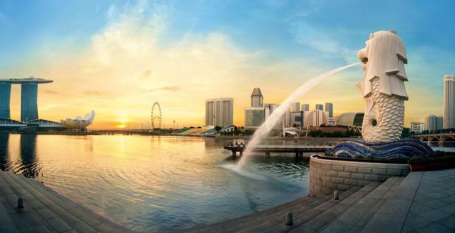 Cau hoi dau tuan: Tranh cai cua gia dinh thu tuong Singapore hinh anh 2