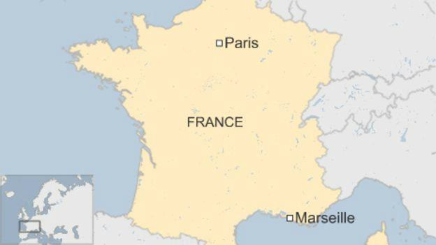 Hai nguoi chet trong vu tan cong bang dao o ga Marseille hinh anh 2