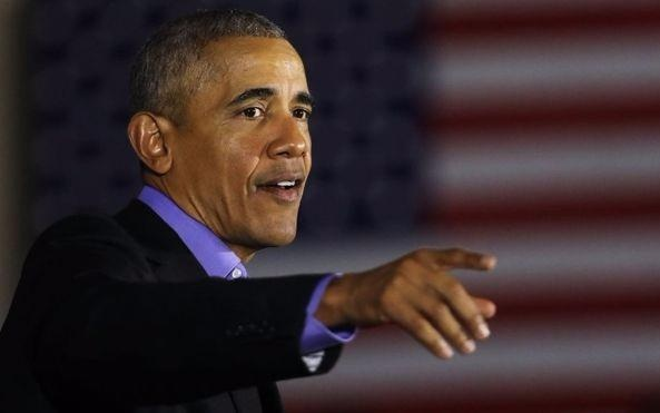 Ong Obama duoc goi toi lam nghia vu boi tham doan hinh anh
