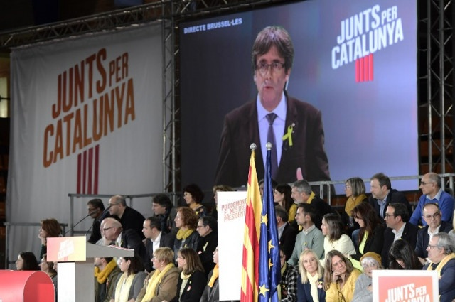 Tuong lai Catalonia sau cuoc trung cau doc lap ngay 21/12 hinh anh 2