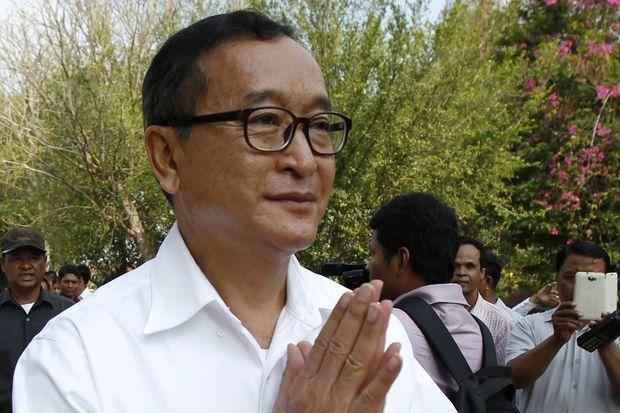 Campuchia phat lanh dao doi lap 1 trieu USD vi phi bang TT Hun Sen hinh anh