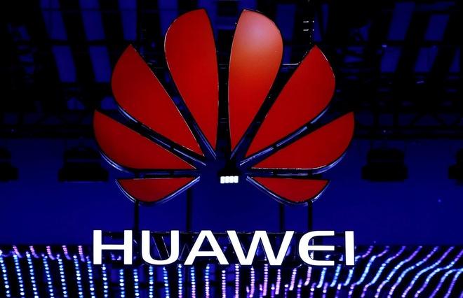 Tiet lo bang chung quan trong trong vu 'cong chua Huawei' hinh anh 1