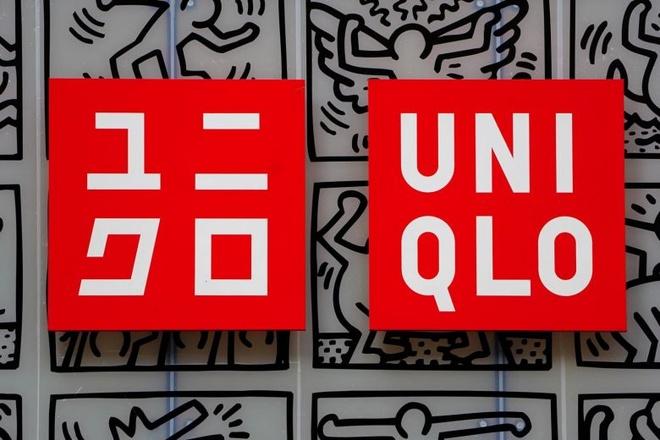 Uniqlo rut quang cao khien nguoi Han phan no hinh anh 1