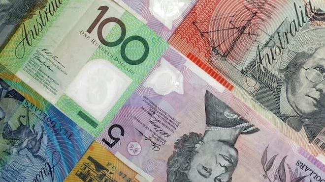 Australia pha mang luoi toi pham Viet Nam rua tien hon 5 trieu USD hinh anh 1 rua_tien_1.jpg