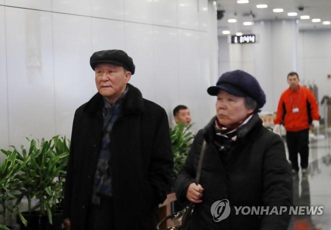 Trieu Tien trieu hoi dai su o Trung Quoc va LHQ ve nuoc hinh anh 1 trieu_tien.jpg