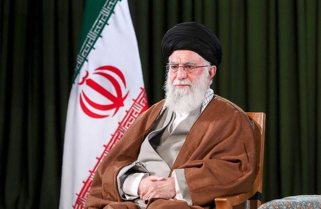 So ca nhiem o Iran tang len gan 20.000, lanh dao Khamenei len tieng hinh anh 1 imrs_1_.jpg