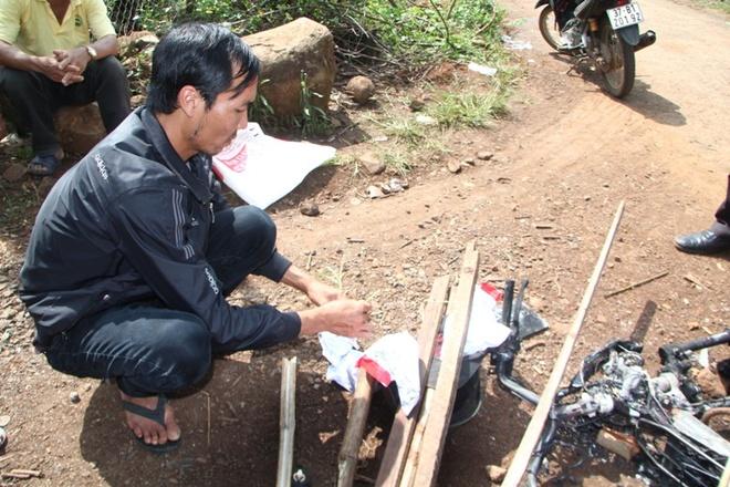 Nguyen nhan 2 thanh nien nghi trom cho tu vong hinh anh 1