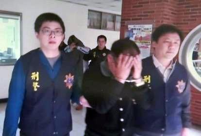 Bat 2 nghi pham sat hai nu doanh nhan Ha Linh hinh anh