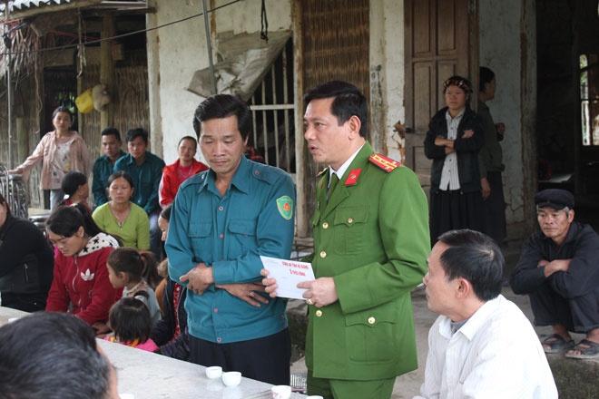 Tham sat Ha Giang anh 1