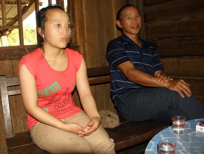Hanh trinh ban nguoi yeu sang Trung Quoc cua ga trai da co vo con hinh anh