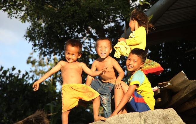 Lang khong dien o Tay Nguyen anh 3