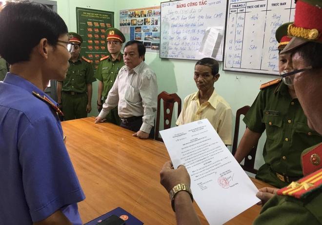 Đề nghị dừng chuyển nhượng 132 thửa đất tại Phan Thiết