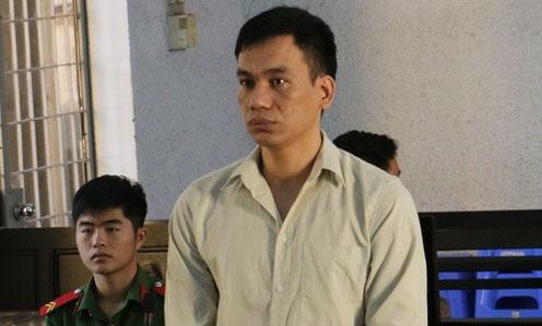 Bo Cong an anh 1
