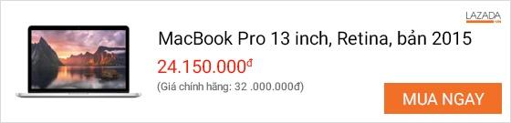 Nhieu noi pha gia iPhone 6S chinh hang hinh anh 5 Macbook Pro