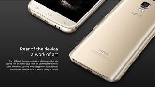 Smartphone RAM 3 GB 3,9 trieu dong hut khach hinh anh 4