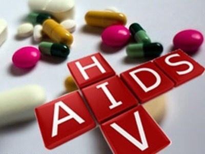 Thay doi lon trong phac do dieu tri HIV hinh anh