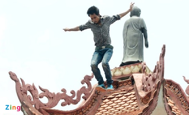 Tam than, ngao da vi choi ma tuy tong hop hinh anh