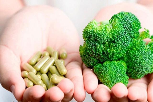 Kết quả hình ảnh cho Cùng chuyên gia của Thuốc vì sức khỏe hiểu đúng về thực phẩm chức năng
