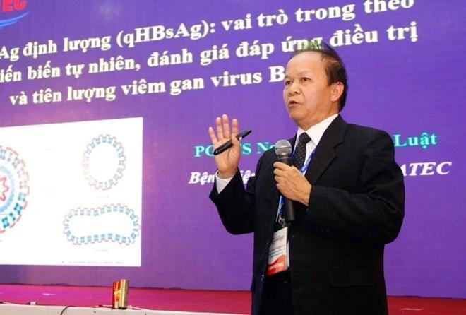Phuong phap tien luong ung thu gan chi sau 10 phut hinh anh 1