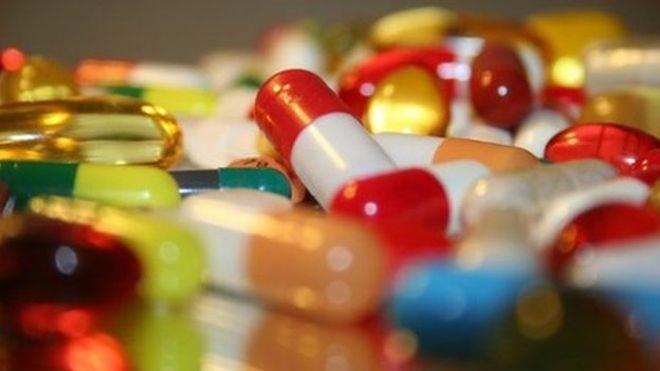 Canh bao thuoc Vastarel 20 mg gia tren thi truong hinh anh 1