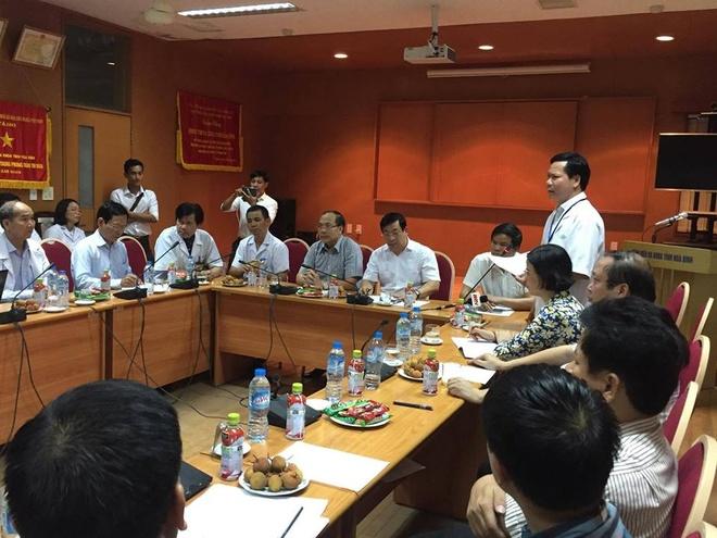 Nan nhan thu 7 tu vong trong su co nghi soc phan ve o Hoa Binh hinh anh 1