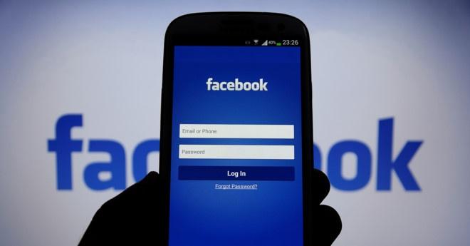 Dau hieu nghien Facebook can nhap vien tam than hinh anh 1
